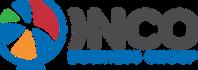 INCO Business Group Logo
