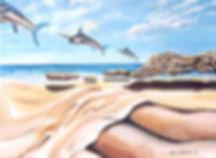 beach_dreamer_web.jpg