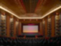 Alameda-Theater.jpg