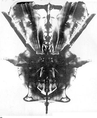 inkblot1.jpg