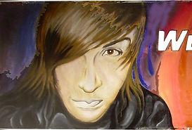 Troy Portrait web.jpg