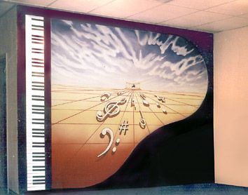 PIANOSM.JPG
