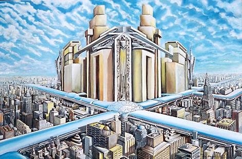 new-metropolis.jpg