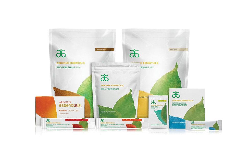 arbonne 30 days healthy living-01.jpg