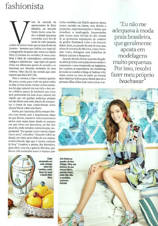 Ki&Co_4112016_Vogue3