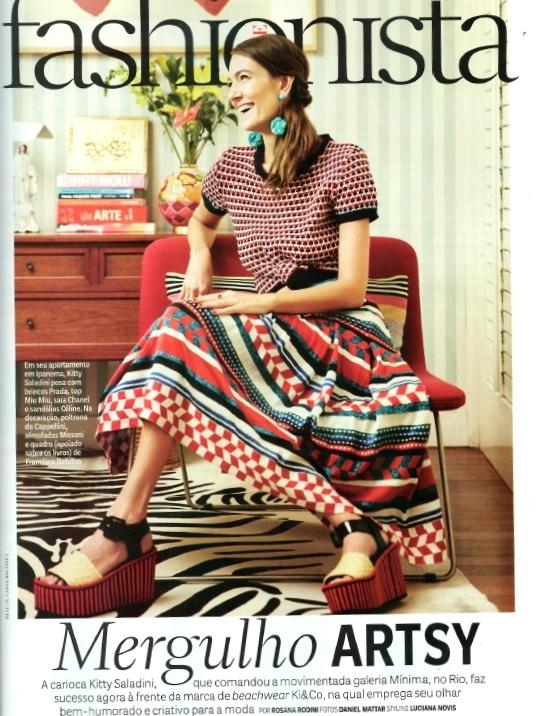Ki&Co_4112016_Vogue1