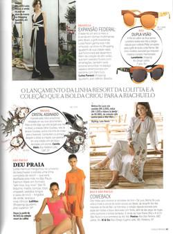 Ki&Co_01102016_Vogue