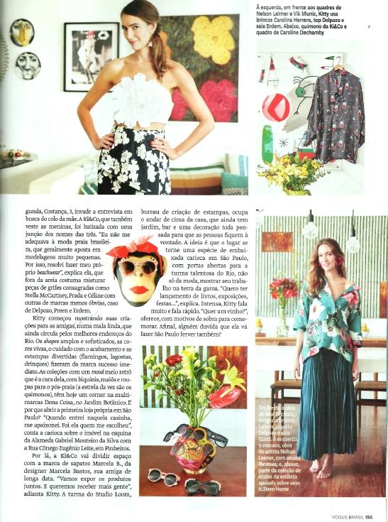 Ki&Co_4112016_Vogue2
