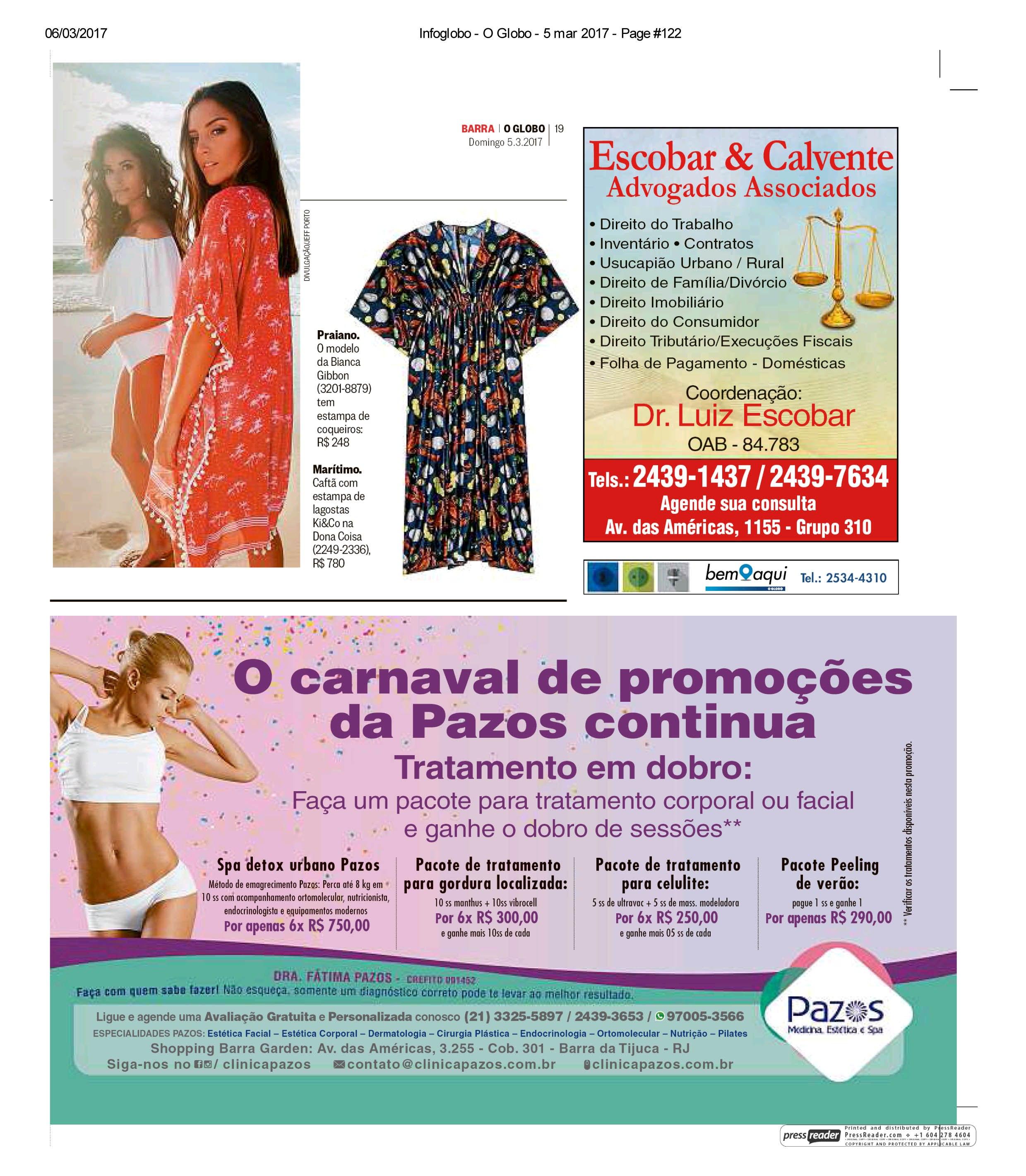 Ki&Co_05032017_OGloboBarra2