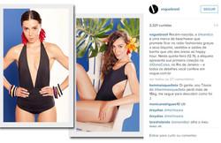 Instagram Vogue