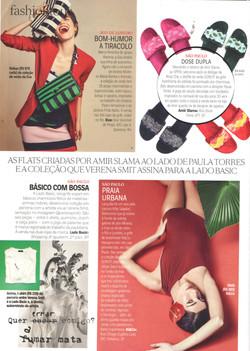 Ki&Co_30082016_Vogue