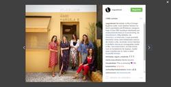 Ki&Co_Vogue Brasil_9112016