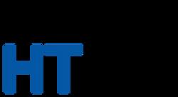 logo_htbm