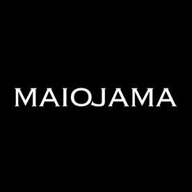Maiojama