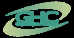 LOGO GHC
