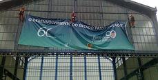 Instalação-banner-no-Cais-do-Porto-e1527