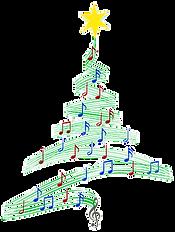 png-clipart-christmas-music-graphy-carol-mmm-decor-christmas-decoration-thumbnail_edited.p