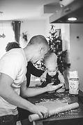 Photographe-Troyes---Seance-Famille-Life