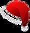 7-79586_santa-hat-transparent-santa-claus-hat-clipart_edited.png