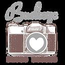 BPB Logo.png