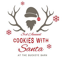 3rd Cookies With Santa Logo.jpg