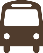 Shuttle Icon.png