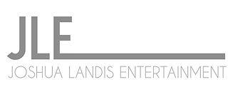 JLE Logo.jpg