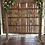 Thumbnail: Reclaimed Draped and Lighted Wood Arbor