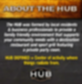aboutthehub (1).png