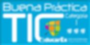 buena_practica_rectang-01.png