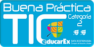 buena_practica_rectang-02.png