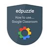 google_classroom_badge_115x115.png