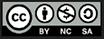Captura de pantalla 2020-08-20 a las 20.