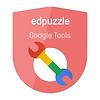 Edpuzzle_Badge-GoogleTools.png