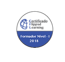 2018-Trainer-Basic-Level-I-Spanish.png