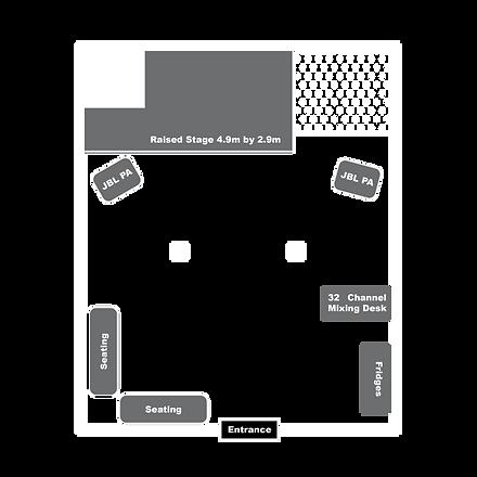Underground Layout-01.png