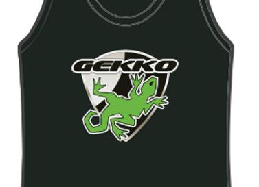 Men's Gekko Badge Tank
