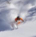 iridium skis 2.png