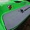 Thumbnail: Seadeck Swim Platform Pad