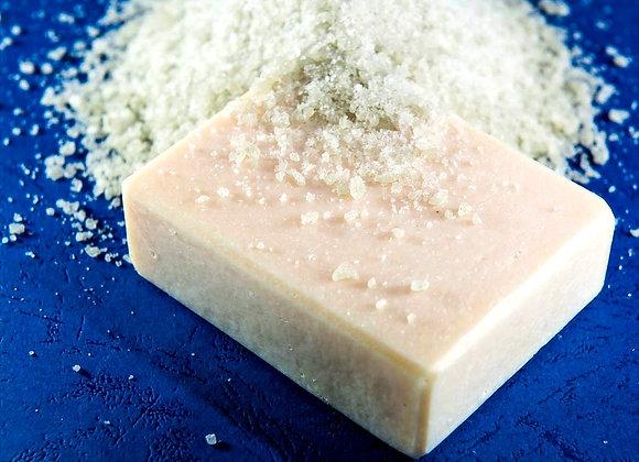 סבון אטלנטי