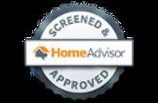 127x83_soap_homeadvisor.webp