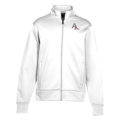 Sport Fleece Performance Jacket (Box of 3) Embroidered
