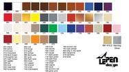 lepen design paleta boja povecano.png
