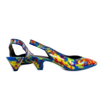 izrada zenskih cipela