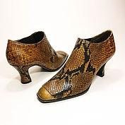 cipele lepen design postolar zagreb