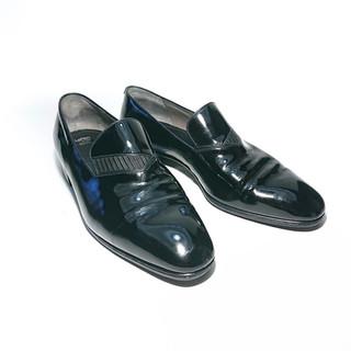 izrada cipela postolar zagreb.jpg