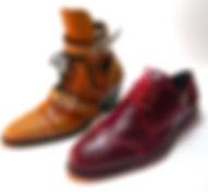 postolarska izrada cipela