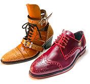 postolar zagreb izrada cipela po mjeri