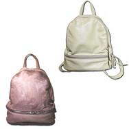 bojanje torbe.jpg