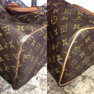 popravak torbe